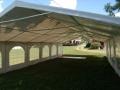 iso-teltta