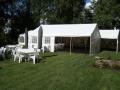 juhlakalusto-ja-teltta