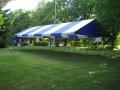 sinvalk-teltta