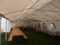teltat-ja-kalustot