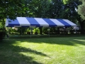teltta-ilman-seinia