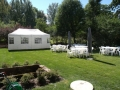 teltta-ja-kalusto