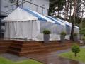 teltta-s