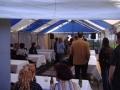 telttatapahtuma