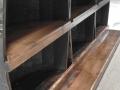 Tynnyribaarin takaosa